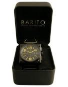 Barito Long 3-A