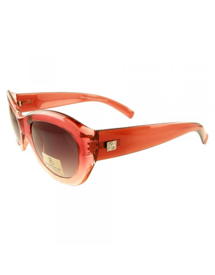 95fc16fbb330 Solbriller dame