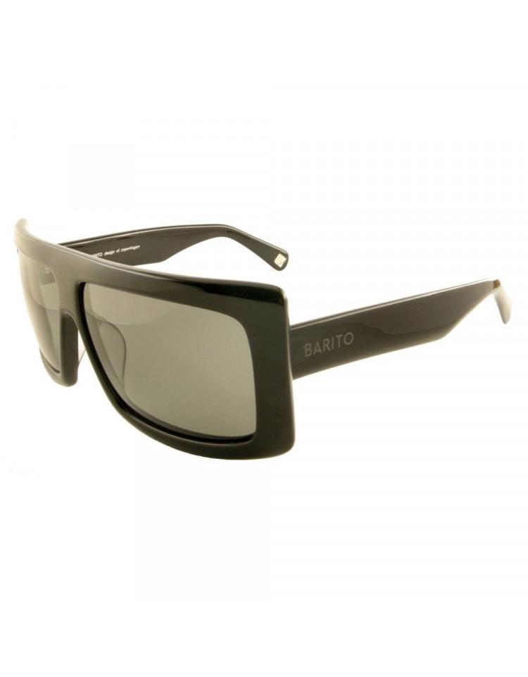ee5f7abd82f5 Solbriller dame