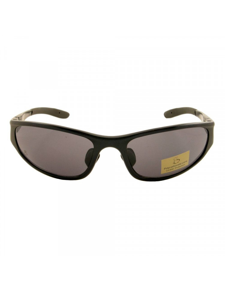 Solbriller | Barito Bahne A | PRIMADeals