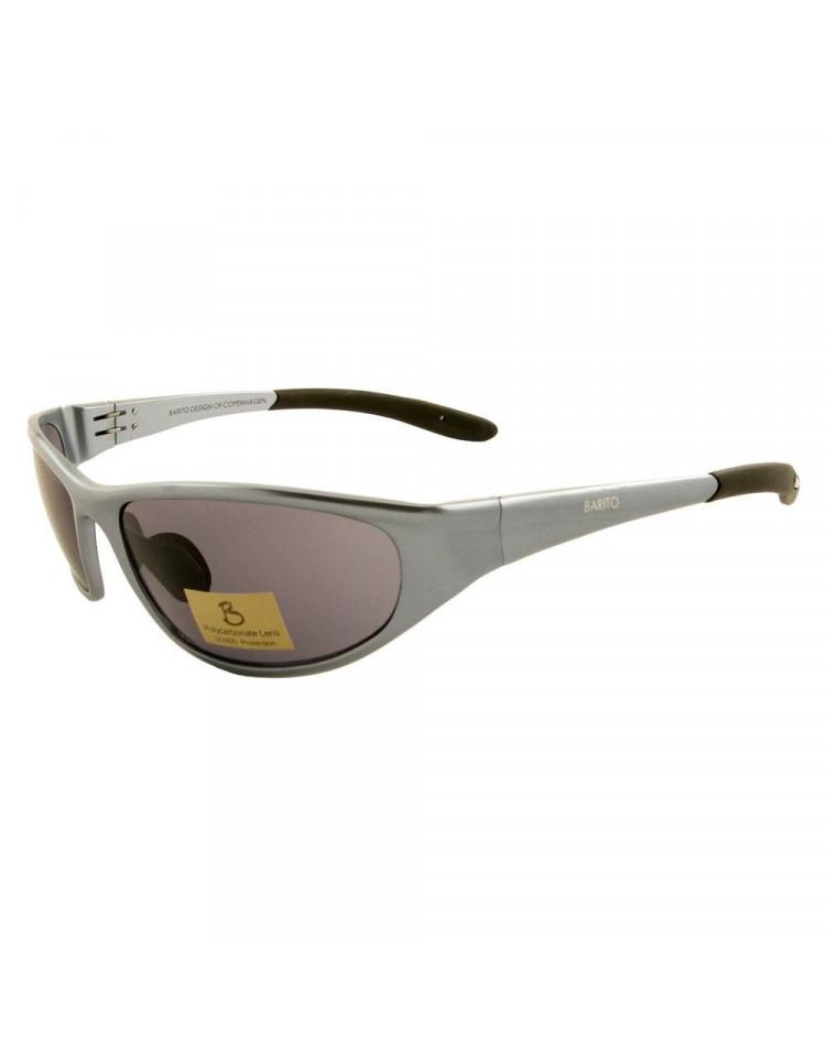 Solbriller | Barito Bahne C | PRIMADeals